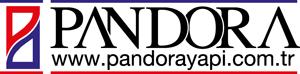 Pandora Yapı - Otomatik Kapı Sistemleri