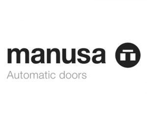 manusa logo