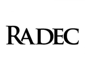 Radec Logo